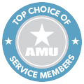 Top Choice of Service Members